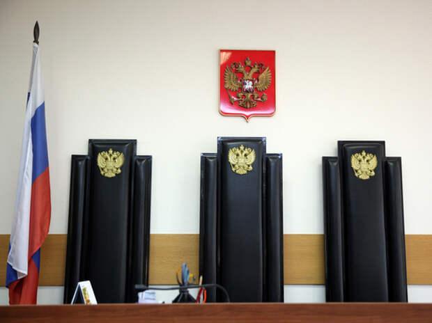 В суде перечислили богатства экс-полковника ФСБ Черкалина: миллионы, сумки, иконы