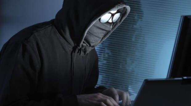 Как защитить телефон от русских хакеров: советы западных СМИ