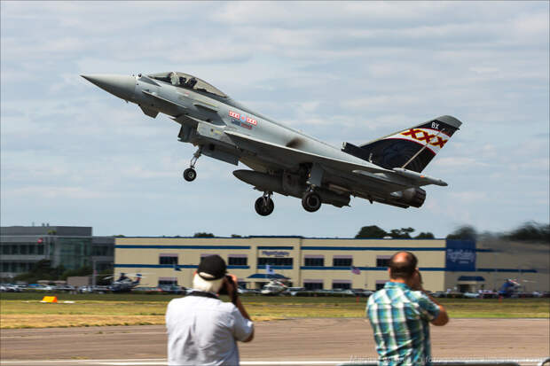 Farnborough-2014