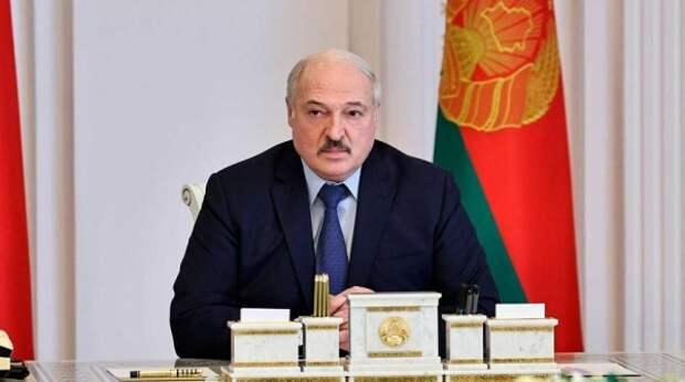 Критик Лукашенко сбежал из России из-за страха быть похищенным