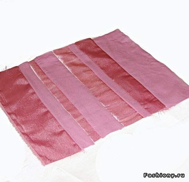 мастер-класс по пошиву одеяла и подушки (15) (500x482, 100Kb)