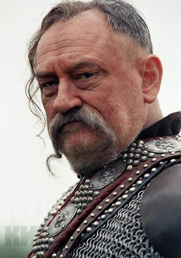 5 российских фильмов, которые запретили в Украине!