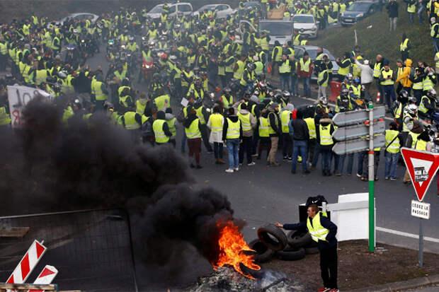 Francia_protest