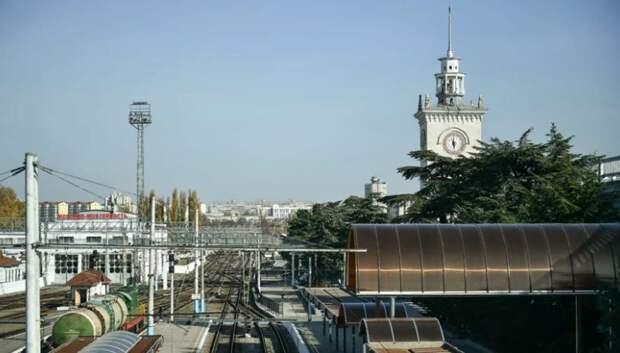 Мишустин подписал постановление о льготном проезде для школьников в Крым