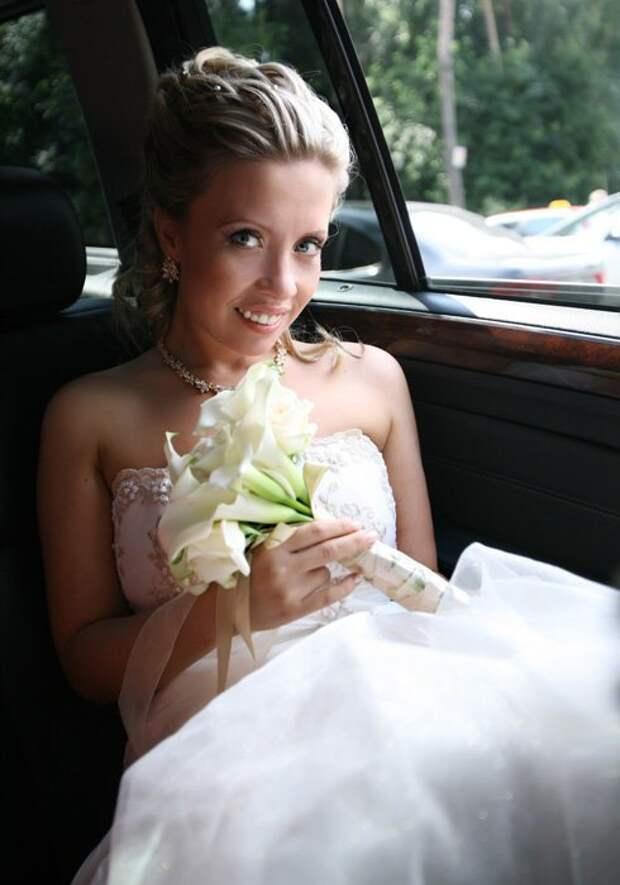 Виктория Петренко, покинувшая группу спустя пару лет после ее основания, сейчас замужем 2000-е, женские группы, коллектив, куда пропали звезды, российская эстрада, шоубиз