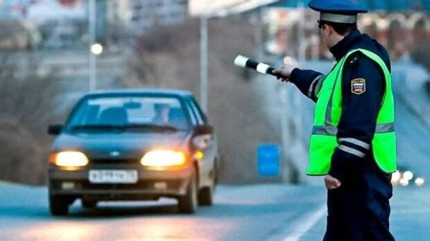 Новые правила дорожного движения могут вступить в силу в России