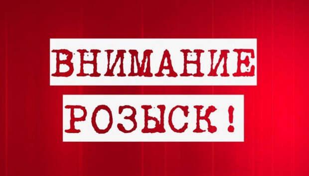 Молодой мужчина бесследно исчез в Петрозаводске