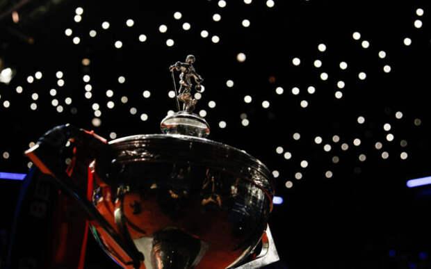 На Чемпионате Мира 2021 почтут память принца Филиппа
