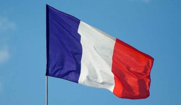 Французская разведка признала роль России в разгроме ИГ* в Сирии