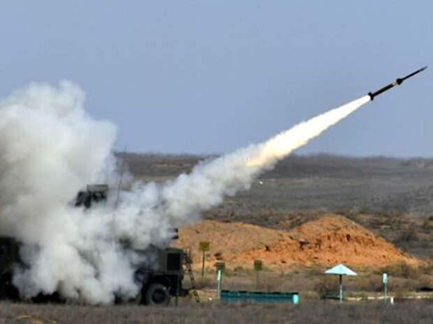 Показательно уничтожая израильские ракеты над Сирией, Россия устанавливает новые правила в регионе