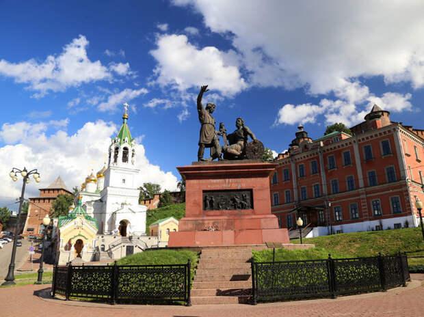 Столицу России предлагают перенести: куда могла бы переехать Москва