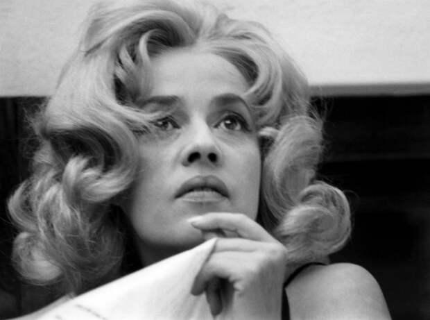 Самые красивые актрисы «Золотого века» французского кино