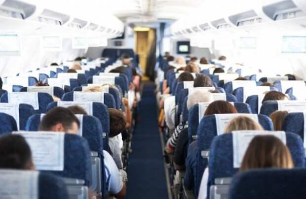 В России упростят процедуру возврата «невозвратных» авиабилетов