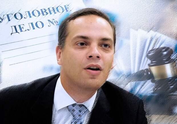 Юристы Пригожина макнули Милова с его жалобой мордой в навоз
