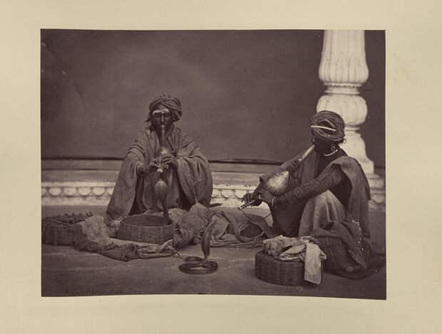 Albom fotografii indiiskoi arhitektury vzgliadov liudei 11