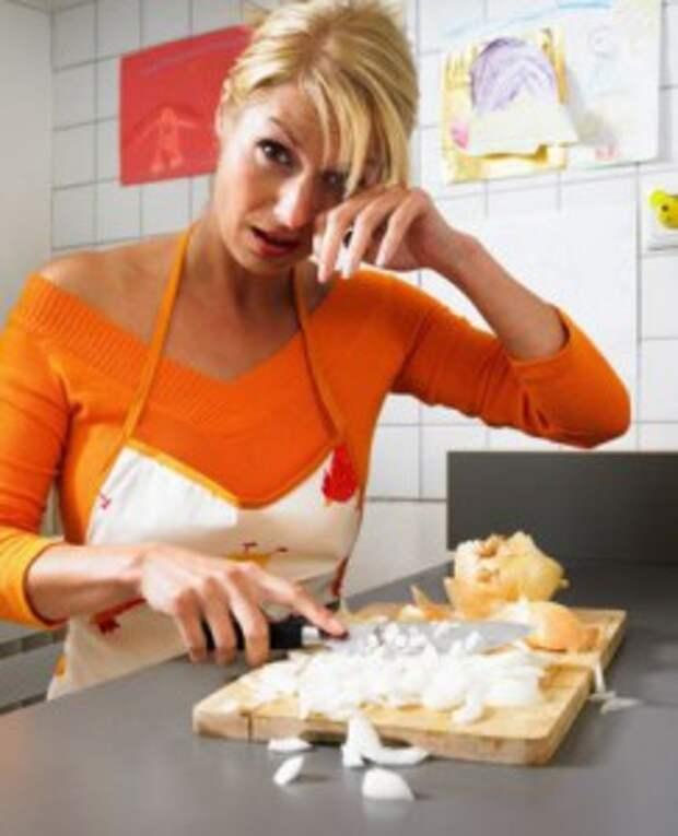 http://hitroum.ru/wp-content/uploads/2012/12/luk-243x300.jpg