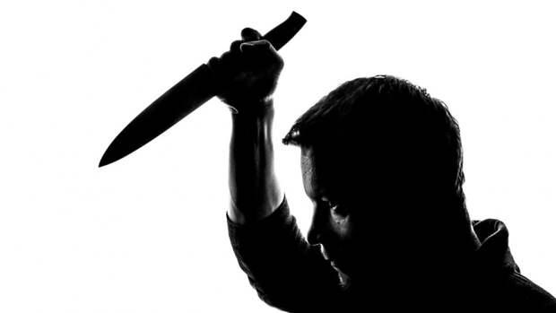 Рецидивист убил своего подчиненного после заявления об увольнении в Муроме
