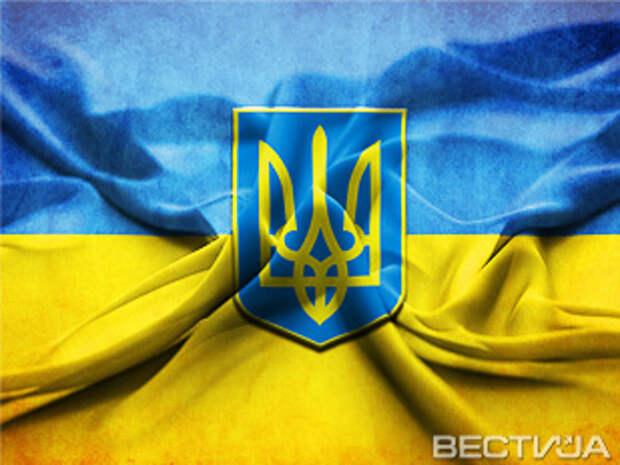 У Президента заявили, что военное положение выгодно для России
