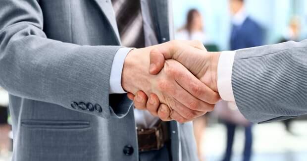 Правительство России обновило пакет поддержки бизнеса