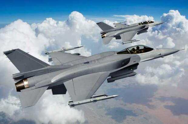 В Китае рассудили, кто может стать первым покупателем Су-57