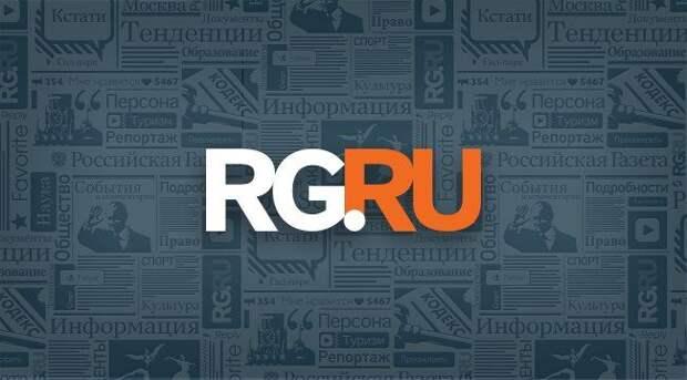 Пушков: У США истерическая реакция на возросшую роль России в мире