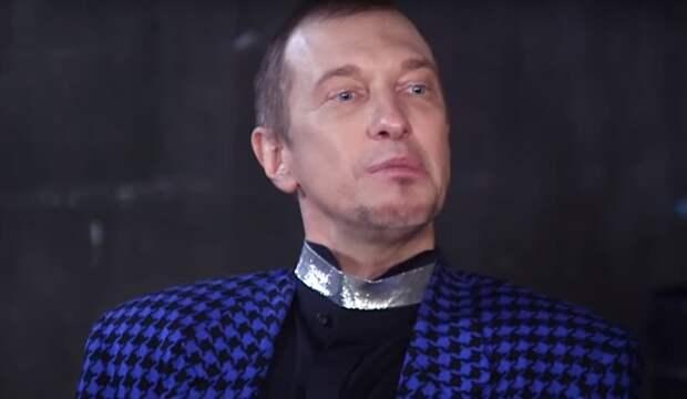 Соседов объяснил, почему не поздравил Пугачеву с днем рождения