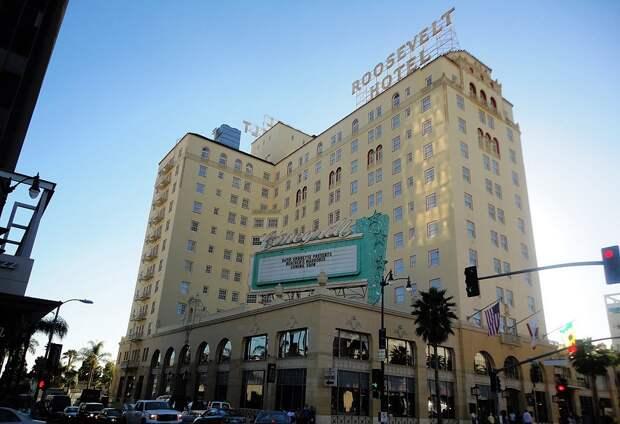 scaryhotels08 10 самых пугающих отелей в мире