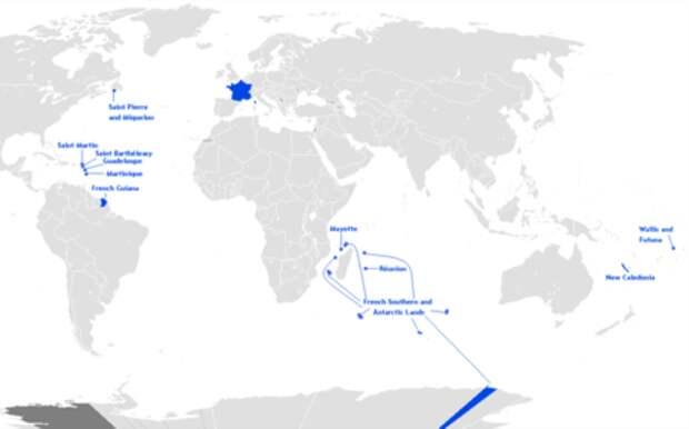 Невероятные факты о государствах мира, которые вас удивят Факты, Мир, Длиннопост