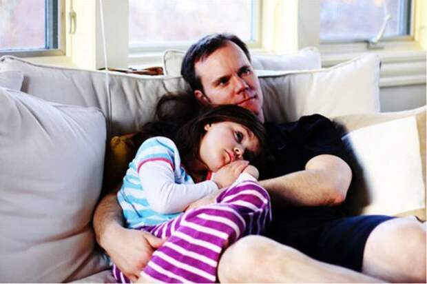 Father_and_child_28 (640x426, 39Kb)