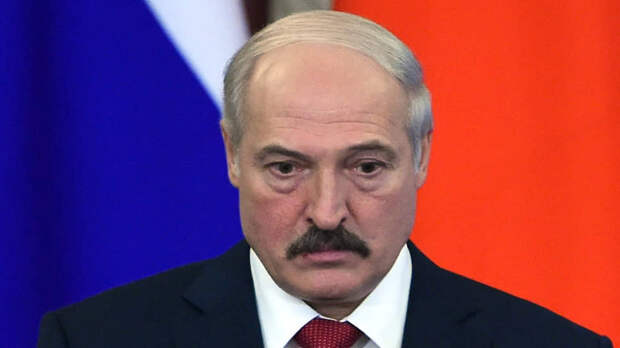 Бонапарт Лукашенко идёт к своему Ватерлоо