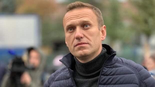 Лавров оценил основания для возбуждения дела по ситуации с Навальным