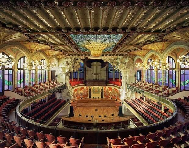 opera_theatre04.jpg