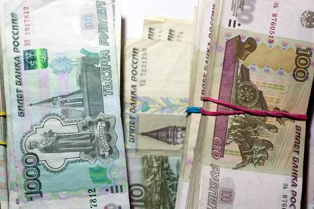 В Москве средней зарплатой учителей назвали 116 тысяч рублей