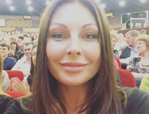 """Наталья Бочкарева: """"Мой уход из МХТ тоже связан с определенными кознями"""""""