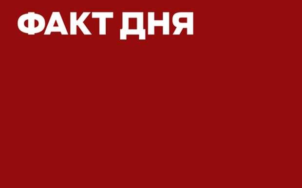 Спецсигналы для транспорта в России узаконил… император Николай I!