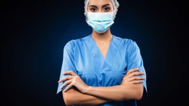 Еще 242 случая коронавируса подтвердили вРостовской области