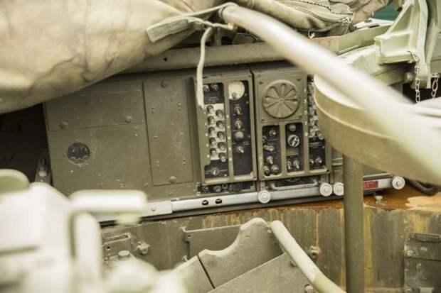 Рассказы об оружии. М18 Hellcat М18 Hellcat, рассказы об оружии, страницы истории