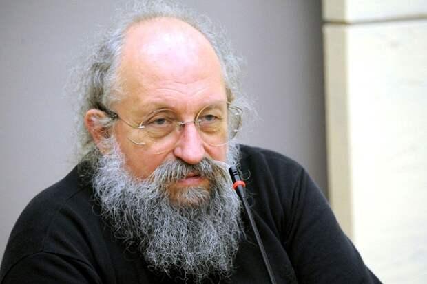 Вассерман рассказал о непредсказуемости Путина, раскаянии Лукашенко и неведении Зеленского