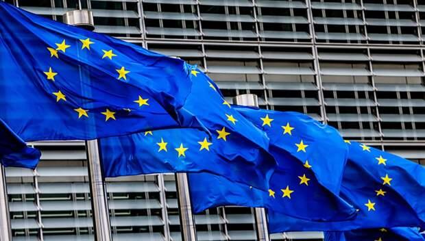 Лидеры трех стран Евросоюза готовят программу поддержки для Беларуси:  детали - новости Беларусь - 24 Канал