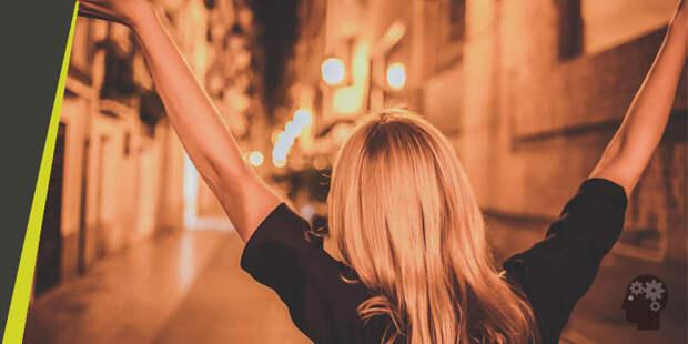 7 женских качеств которые не нравятся мужчинам