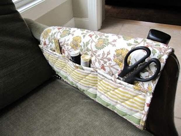 """Ключевое слово """"Удобно"""". Органайзеры для рукоделия, для домашнего уюта, для отдыха"""