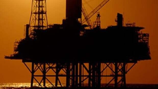 ЛУКОЙЛ будет разрабатывать два морских блока вАзербайджане