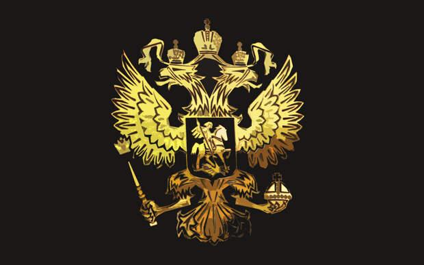 Ночной кошмар США: чем так опасны российские ракеты «Оникс»