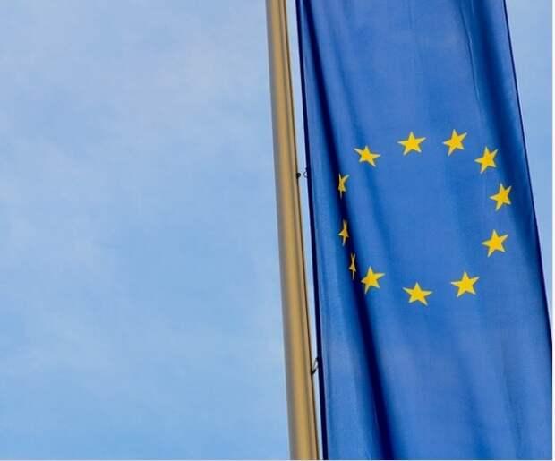 Лидеры ЕС отказались признать итоги выборов в Белоруссии, против Лукашенко могут ввести санкции
