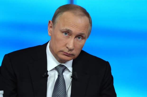 Putin_pryamaja_linia