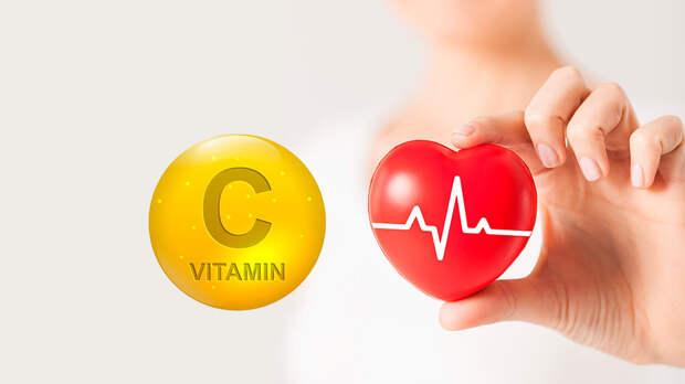 От сахара в крови и для сердца: назван один полезный витамин