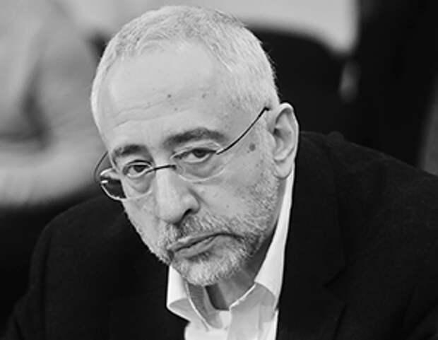 Сванидзе раскритиковал решение суда о геноциде советского народа