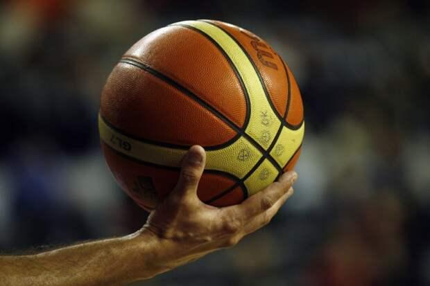 В НБА определили лучшего новичка сезона