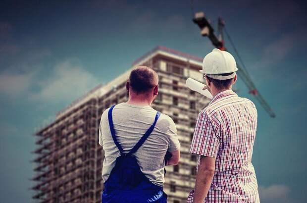 За год колледж 26КАДР подготовил свыше 800 специалистов для строительного комплекса