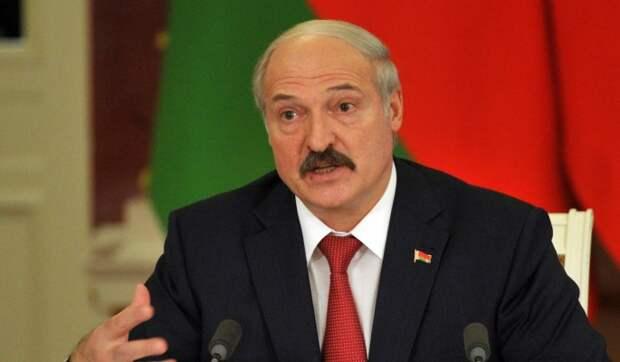 Лукашенко будет отклоняться от интеграции Белоруссии и России – политолог Безпалько